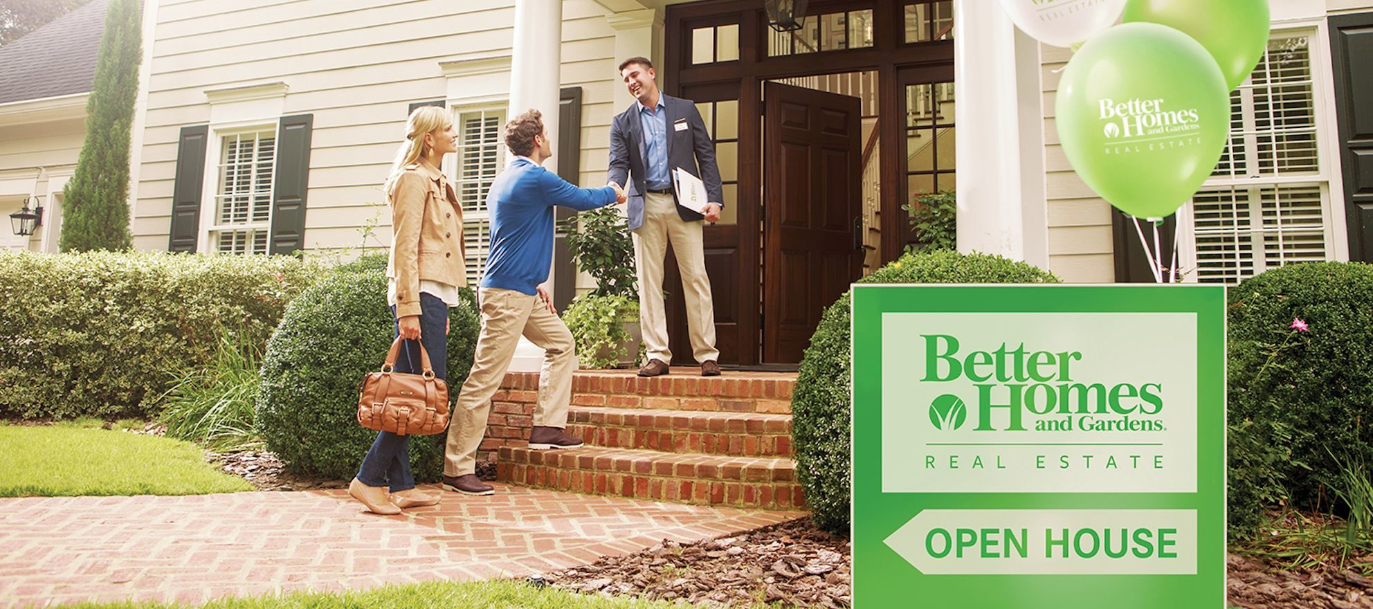 Better Homes and Gardens Real Estate expands to Oklahoma