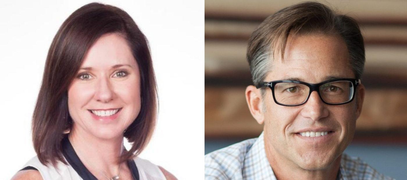 Zillow hires Glassdoor vet as new corporate relations officer