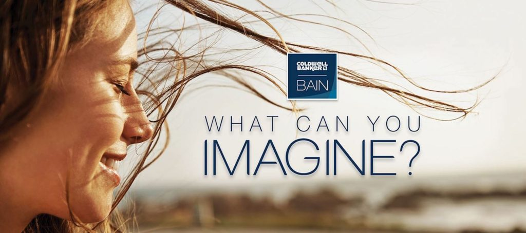 Coldwell Banker Bain 'unleashes' brand and tech refresh
