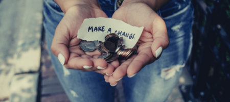 Agent/broker perspective: Can agents challenge their brokerage's philanthropic pursuits?