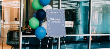 Zillow Offers opens Southwest hub, plans to add 160 new jobs