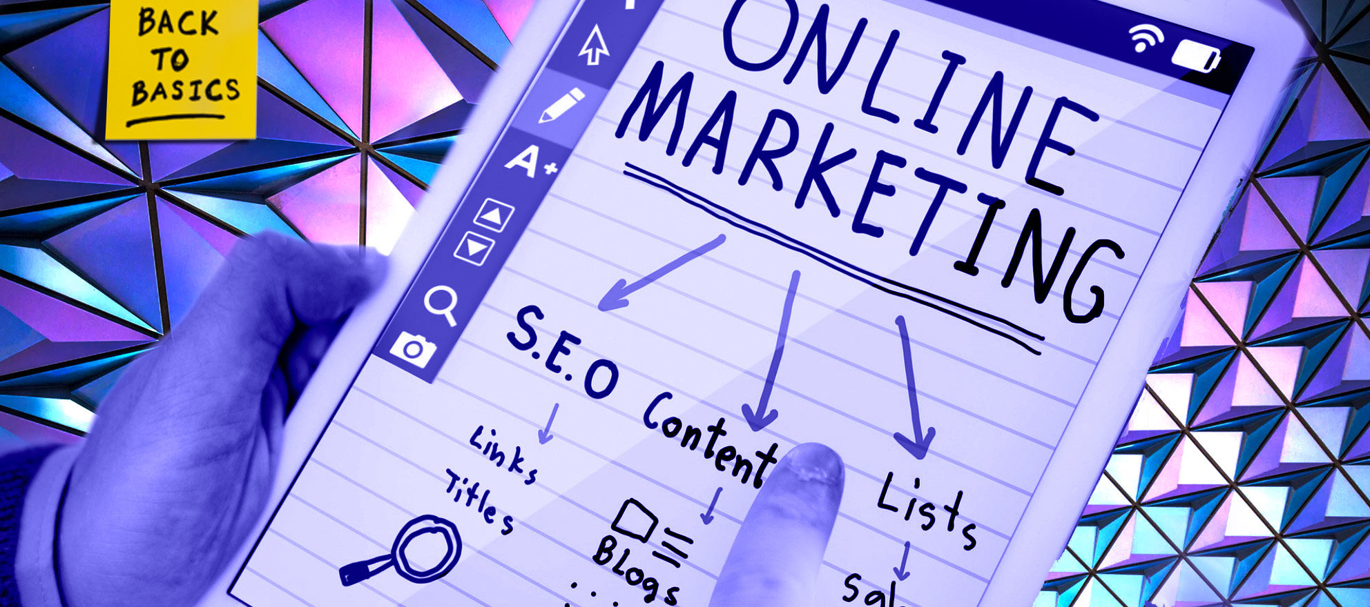 189abc566dc Avoiding trouble  8 digital marketing rules for agents