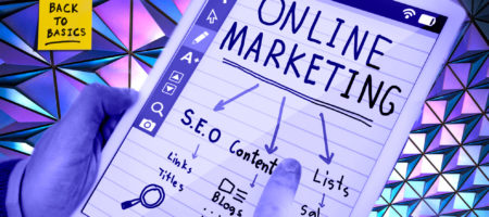 Avoiding trouble: 8 digital marketing rules for agents
