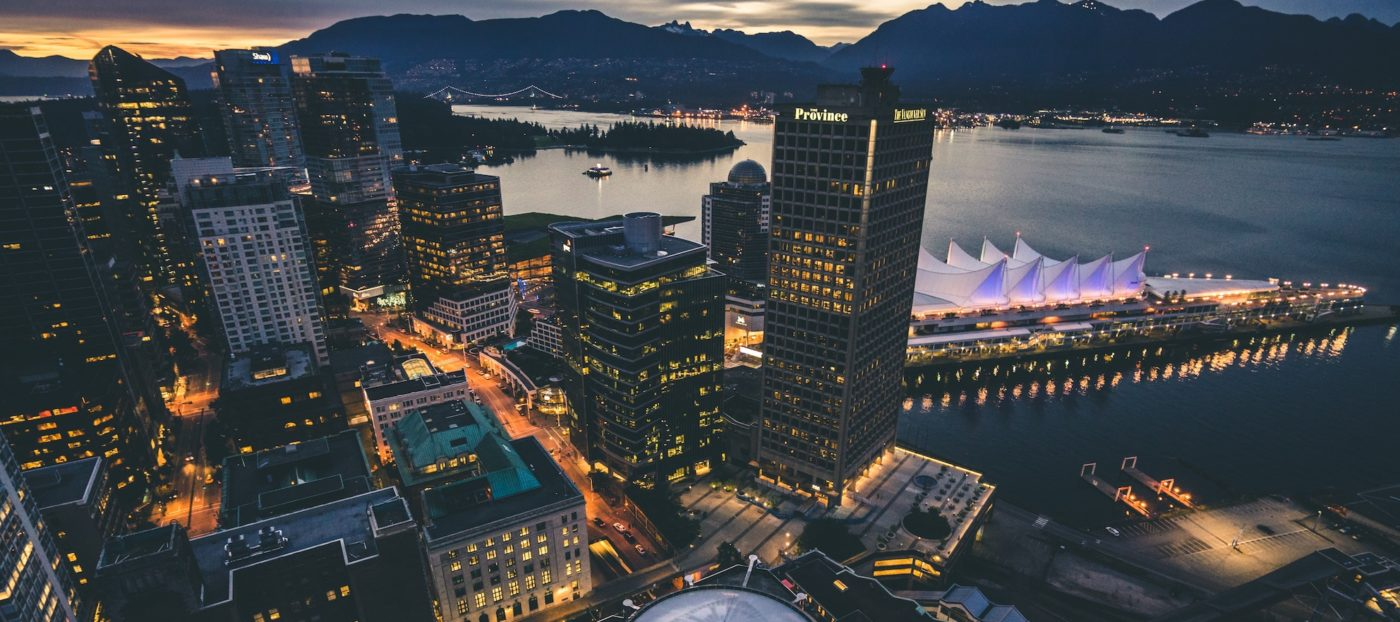 Zillow and Redfin not worried about Vancouver sales slowdown