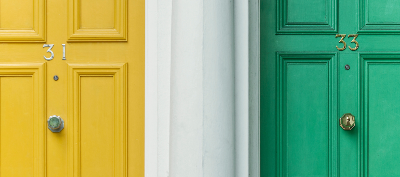 Home leaseback startup EasyKnock raises $215M