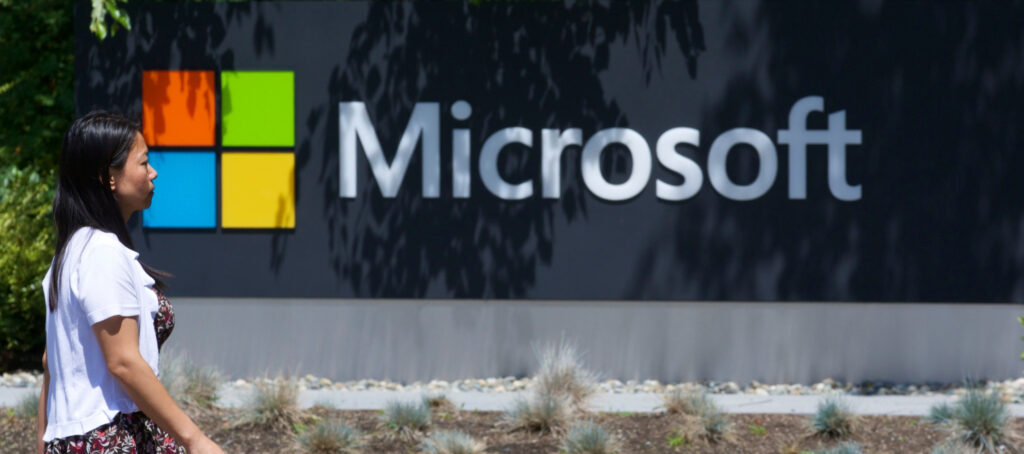Microsoft's $500M affordable housing plan begins to shape