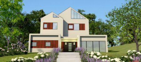Digital home designer Higharc raises $4.7M in seed round