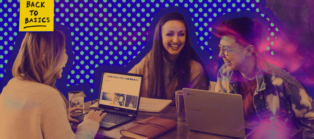 11 things agents should know about working with millennials
