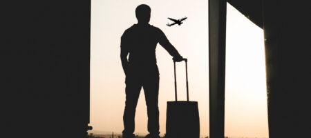 Agent/broker perspective: How to handle a beloved broker leaving