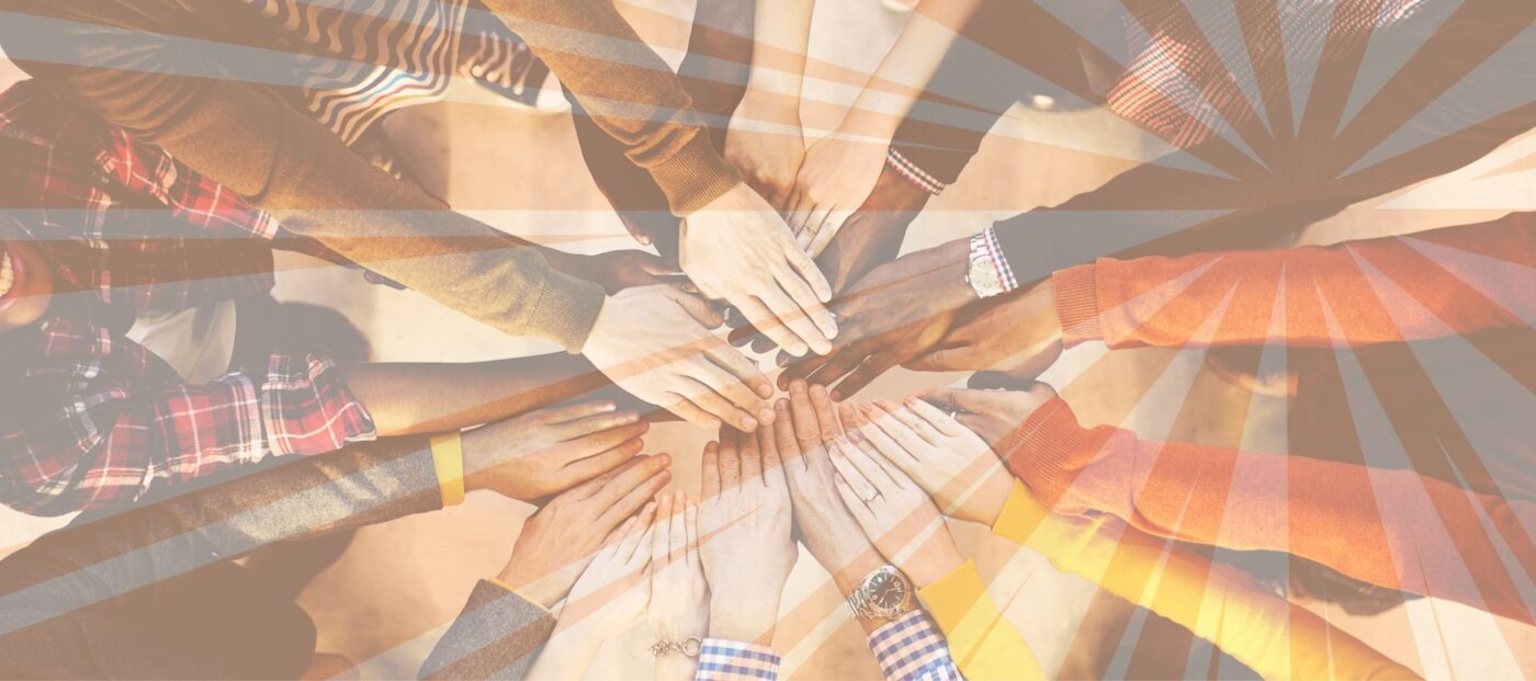 What is company culture? An indie broker-owner gives his 2 cents