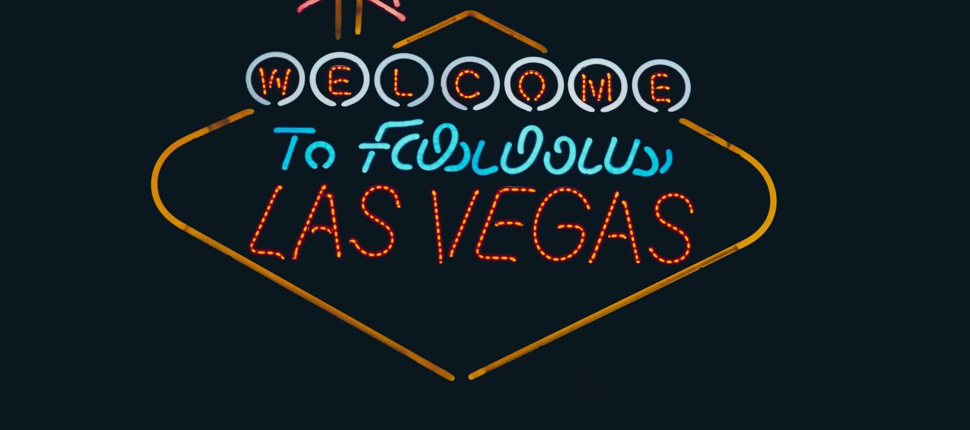 Inman Connect Las Vegas: 10 tips for first-time attendees