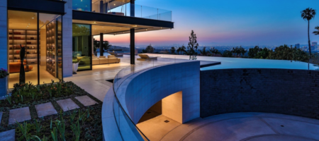 America's most expensive rental is available for $1.5M a month