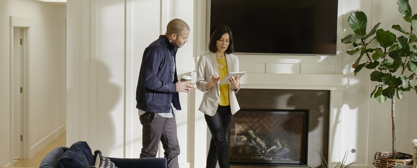 Millennials can differ by age: what agents need to know