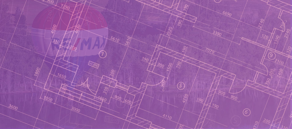 The broker-owner blueprint: This RE/MAX leader's secrets (Part 2)