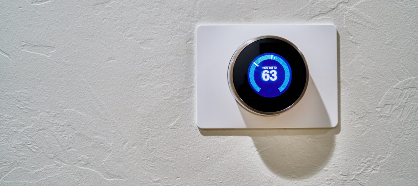 Deal integrates Google's Nest with Samsung's smart home ecosystem