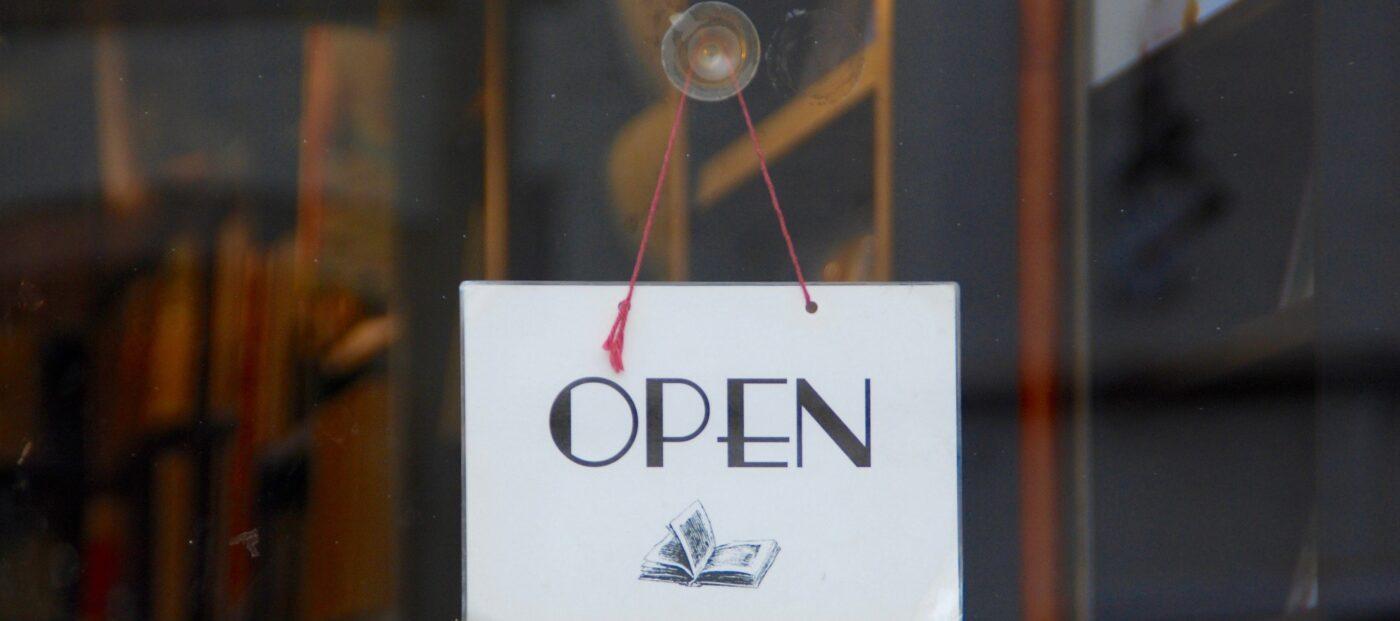 Opendoor sued for trademark infringement over its mortgage brokerage