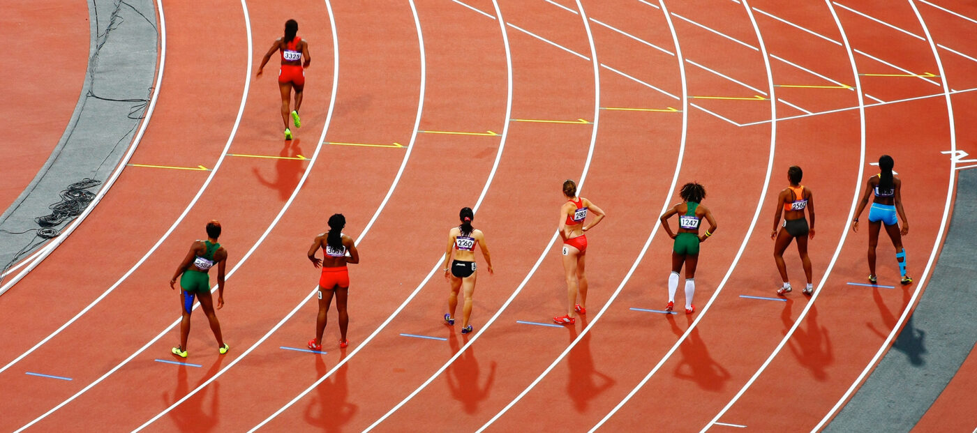 The race is on for real estate web APIs