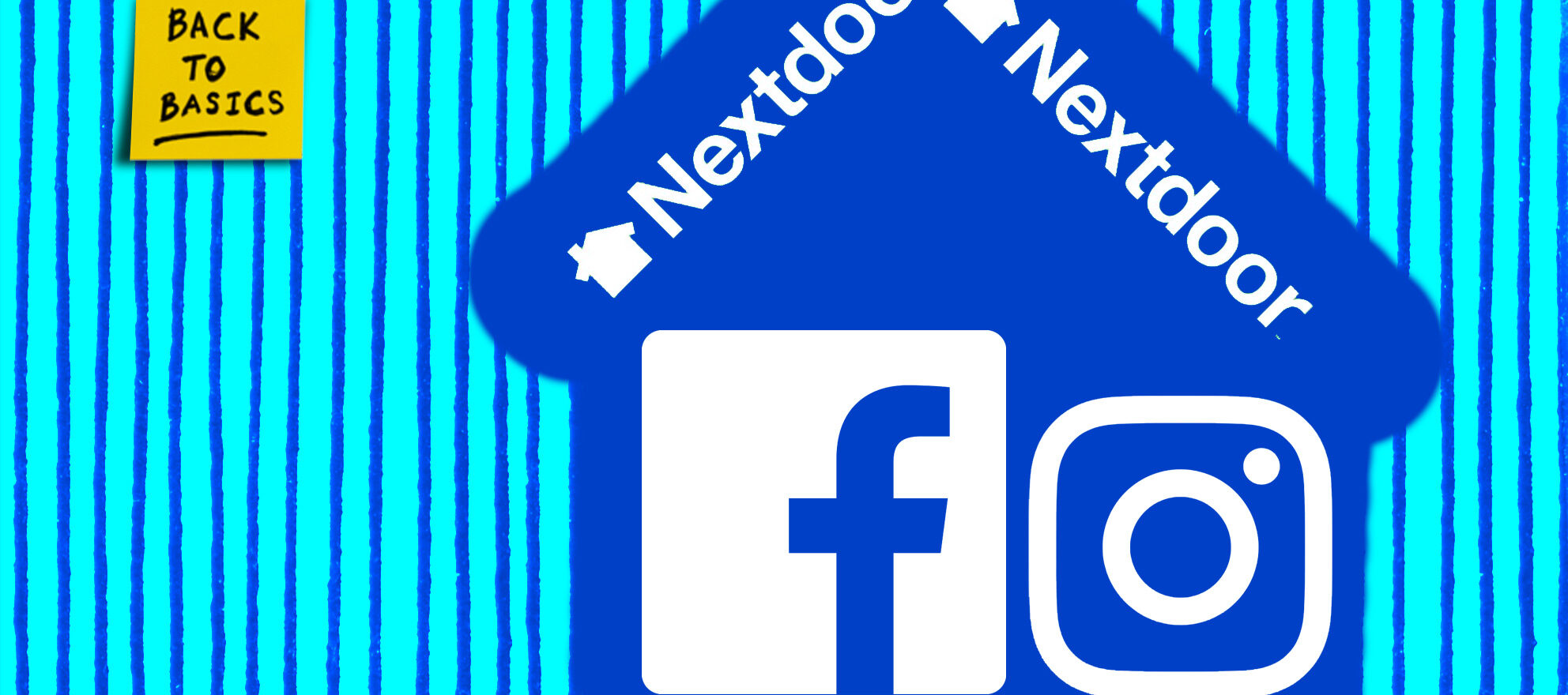 3 essential social media platforms for newbie agents