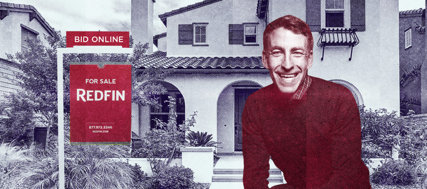 Redfin brings back 14% of furloughed employees