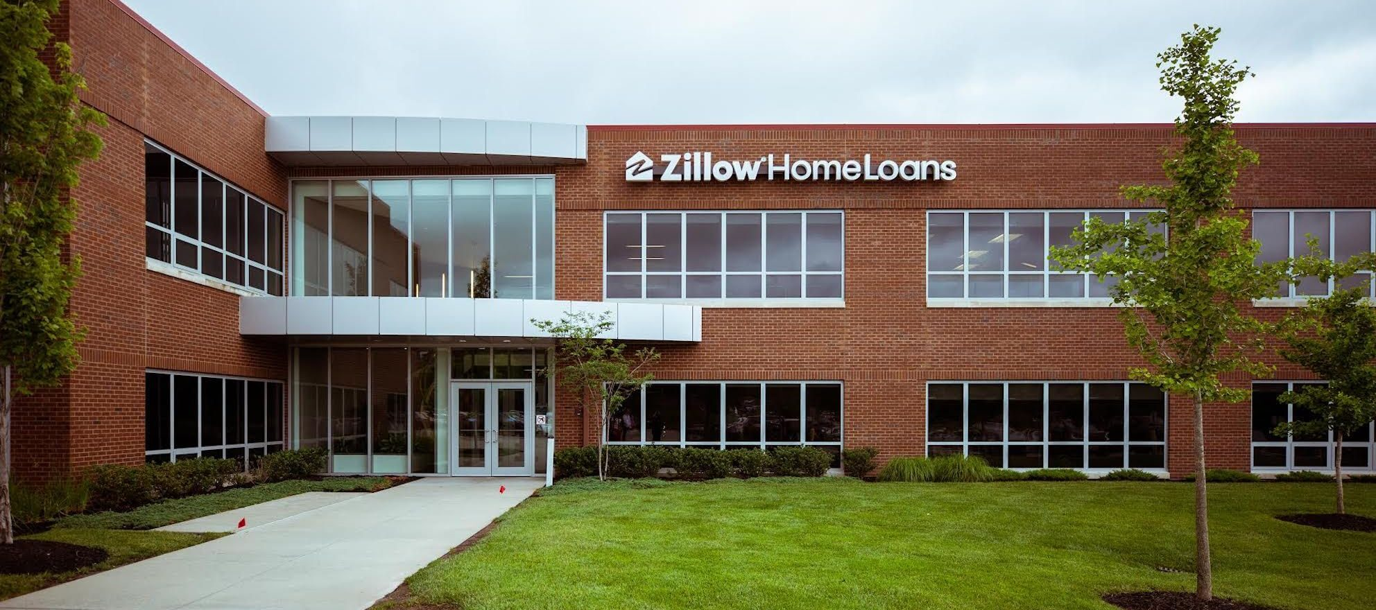 Zillow names new president of mortgage segment