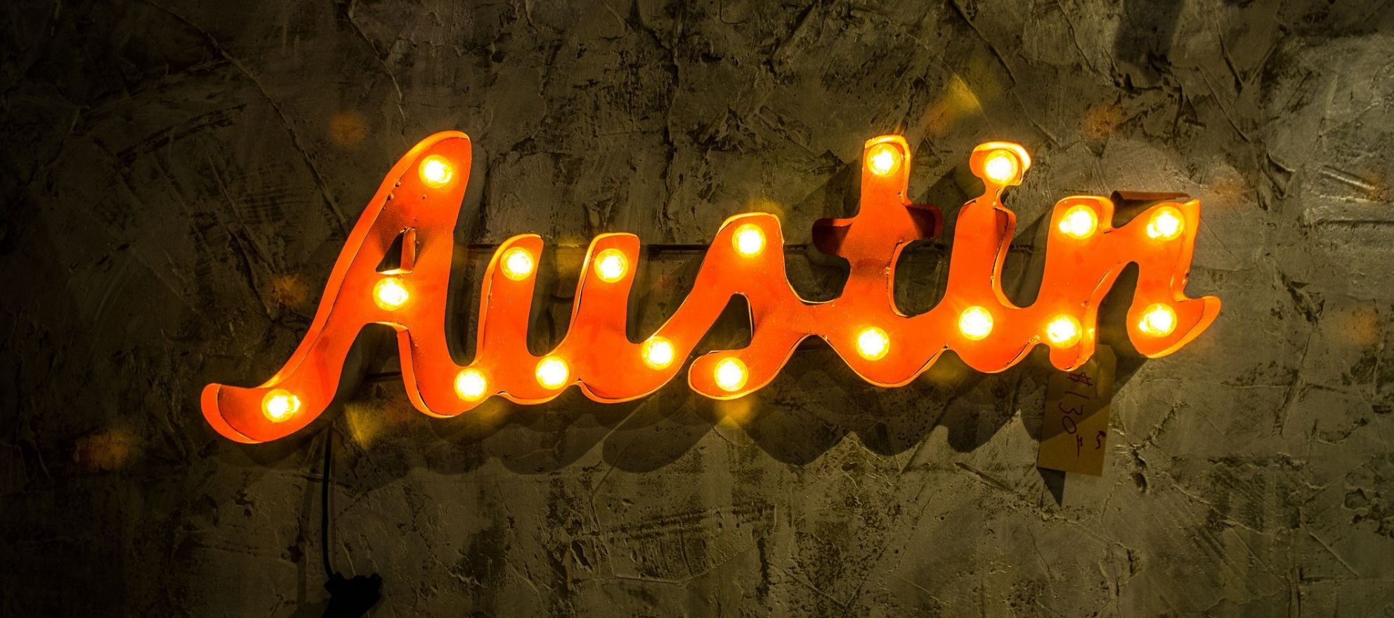 Redfin Now expands to Austin, escalating heated iBuyer war