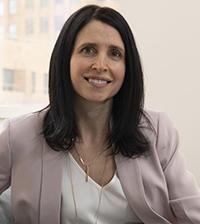Julie Gurner