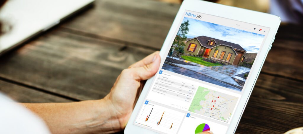 Property management startup Home365 launches in Las Vegas