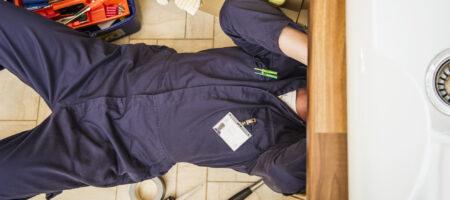 Latchel raises $2.3M to help property managers handle maintenance requests