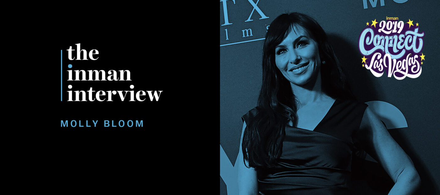 What underground poker taught Molly Bloom about real estate