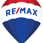 RE/MAX Communications