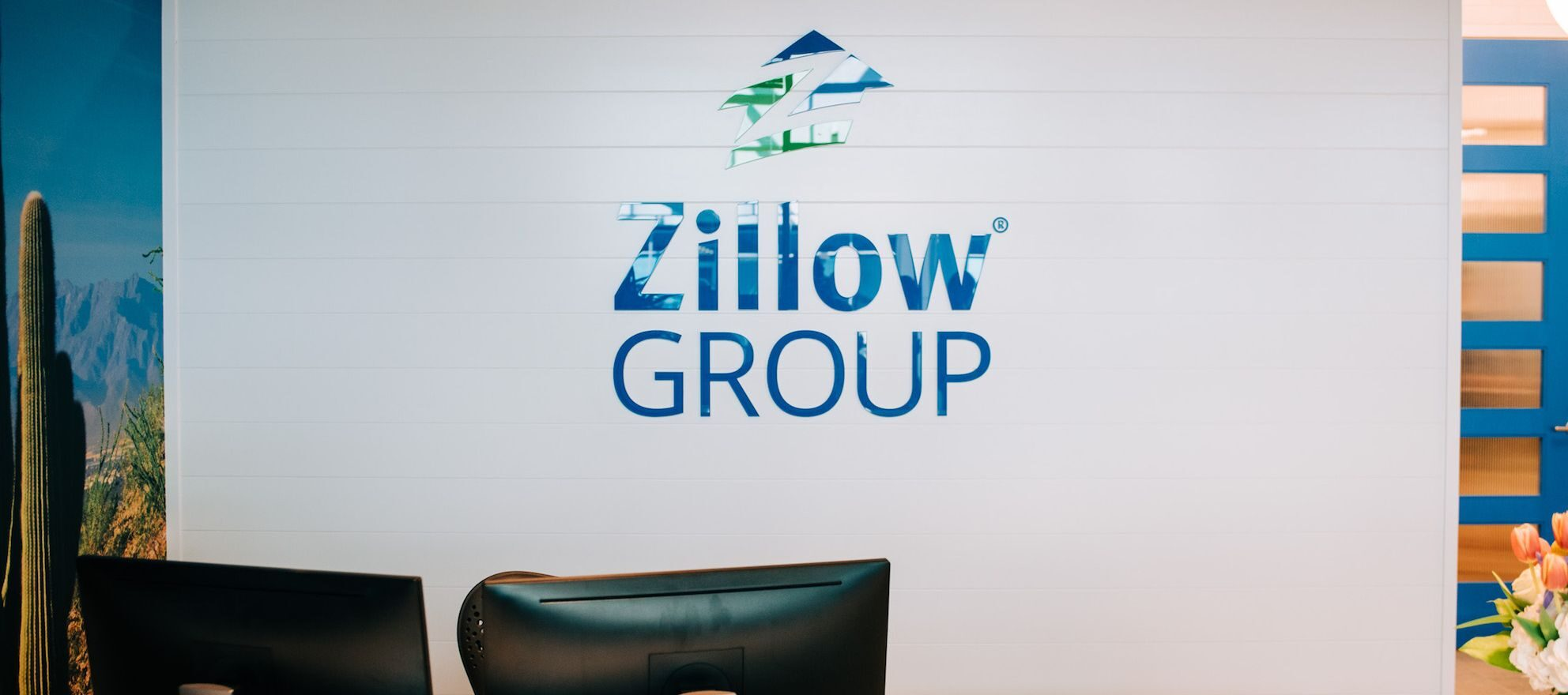Zillow is testing a closing services platform