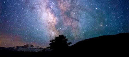 Naked data under the stars: A real estate love story