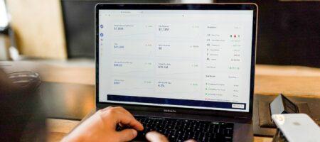 Hyperlocal app PropertyRadar now offers mortgage data
