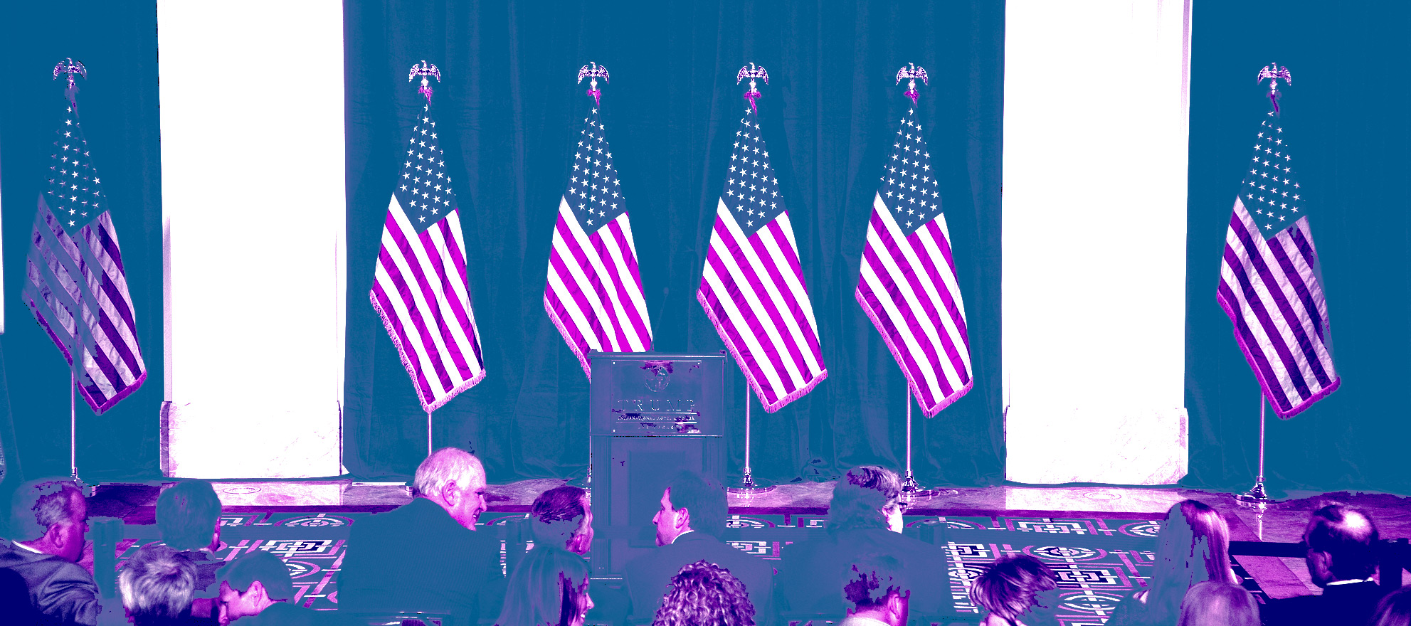 Hope, dream and fix it: What agents can learn from 2020 candidates