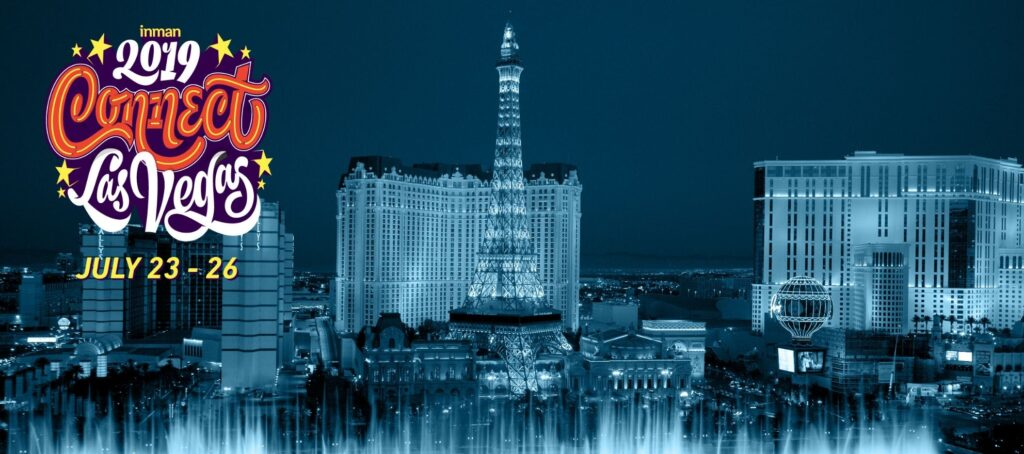 No agent left behind: why one brokerage will bring 17 people to Inman Connect Las Vegas
