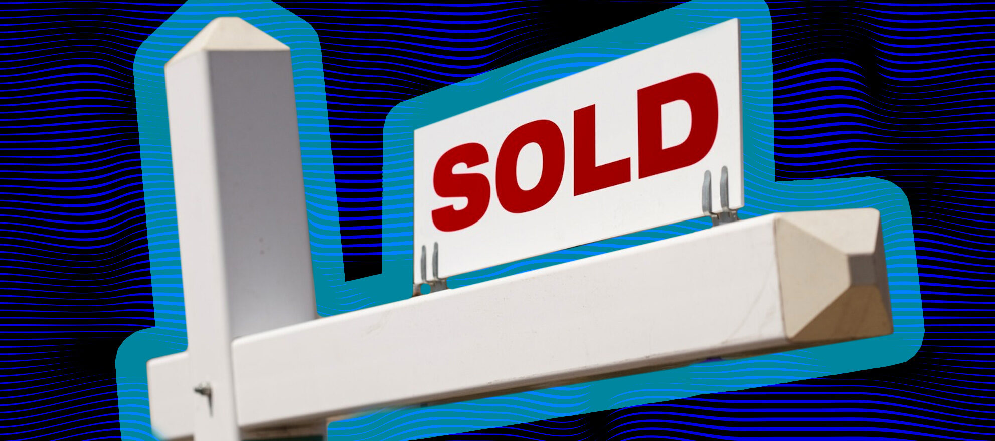 Sellers: Don't even think about listing till you answer these 10 questions