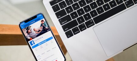 Chime 'DAREs' agents to try its new Facebook ad creation tool