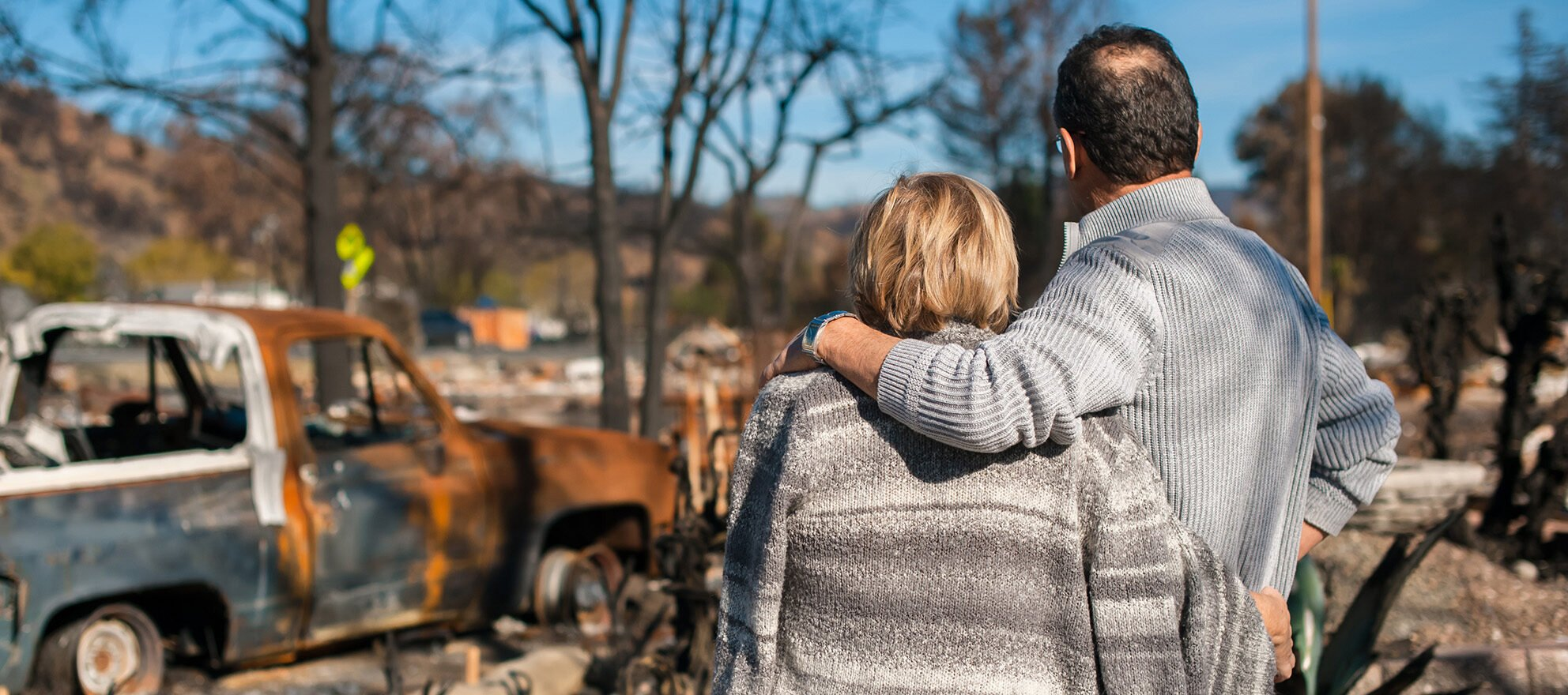 Zillow partners with Giveback Homes to help agents rebuild