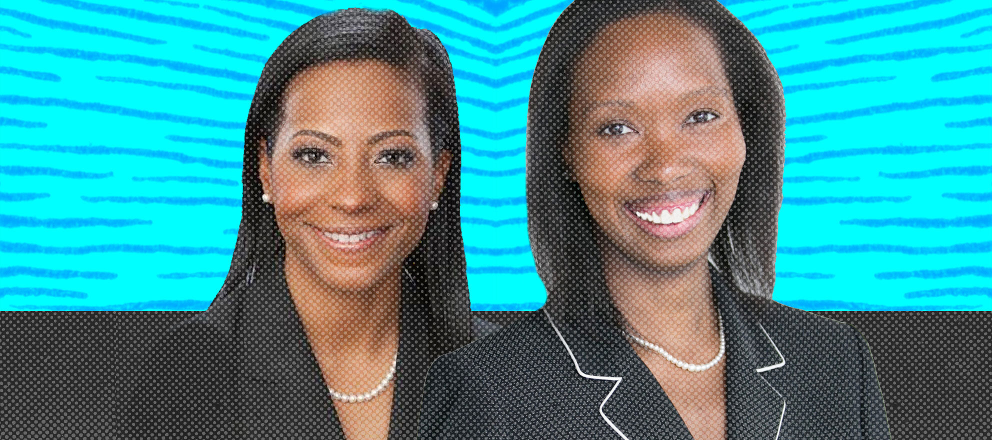 Against the grain: 2 female leaders shaking up the industry