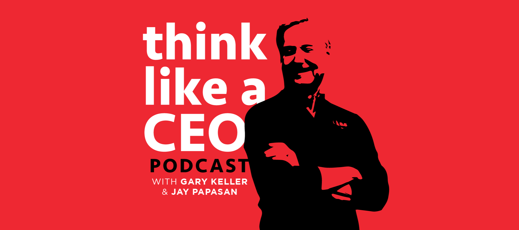 Inman Partners with Keller Williams on Think Like a CEO Podcast