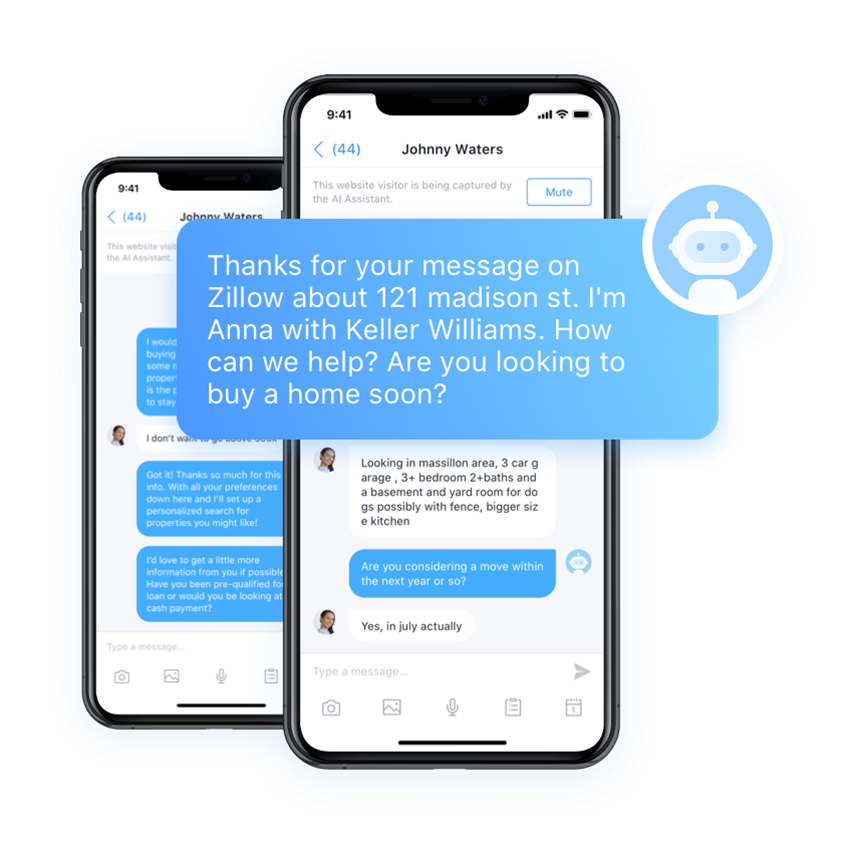 Chime Rings In Connect With Announcement Of New Chatbot