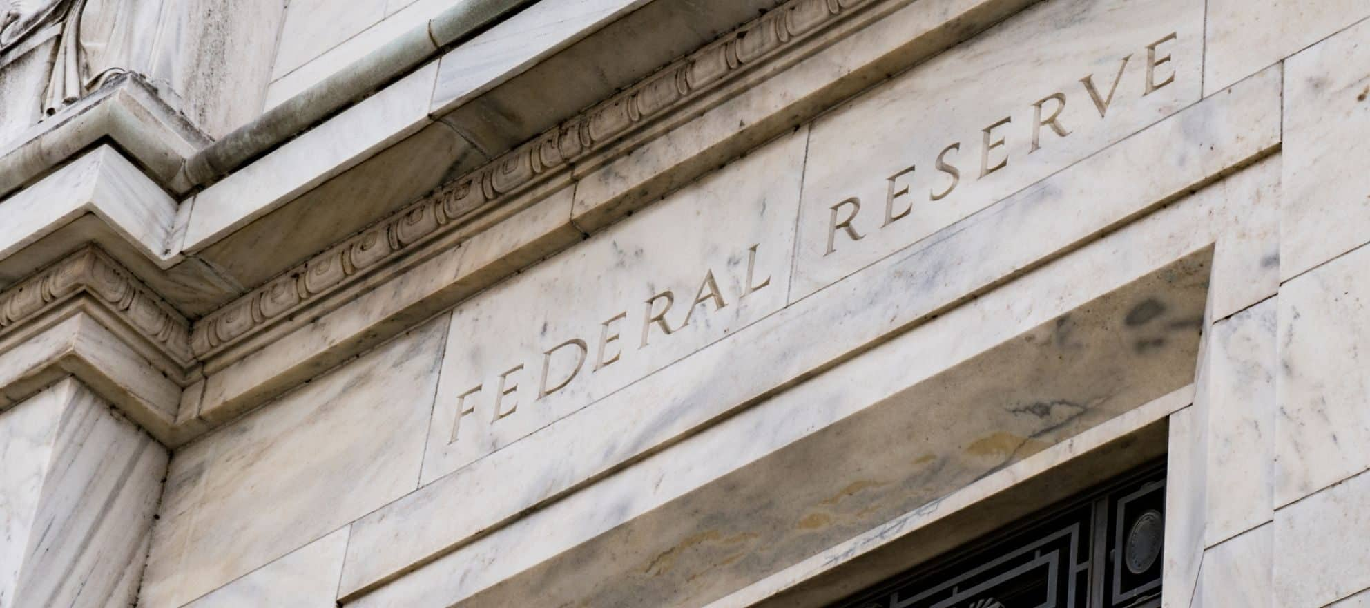 Fed lowers interest rates again. Will mortgage rates follow?