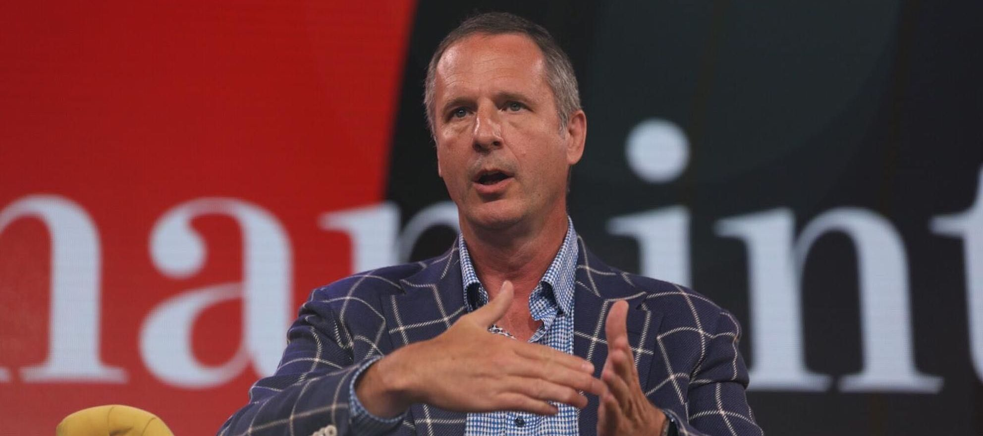 EXp CEO on how his company's profit share differs from KW