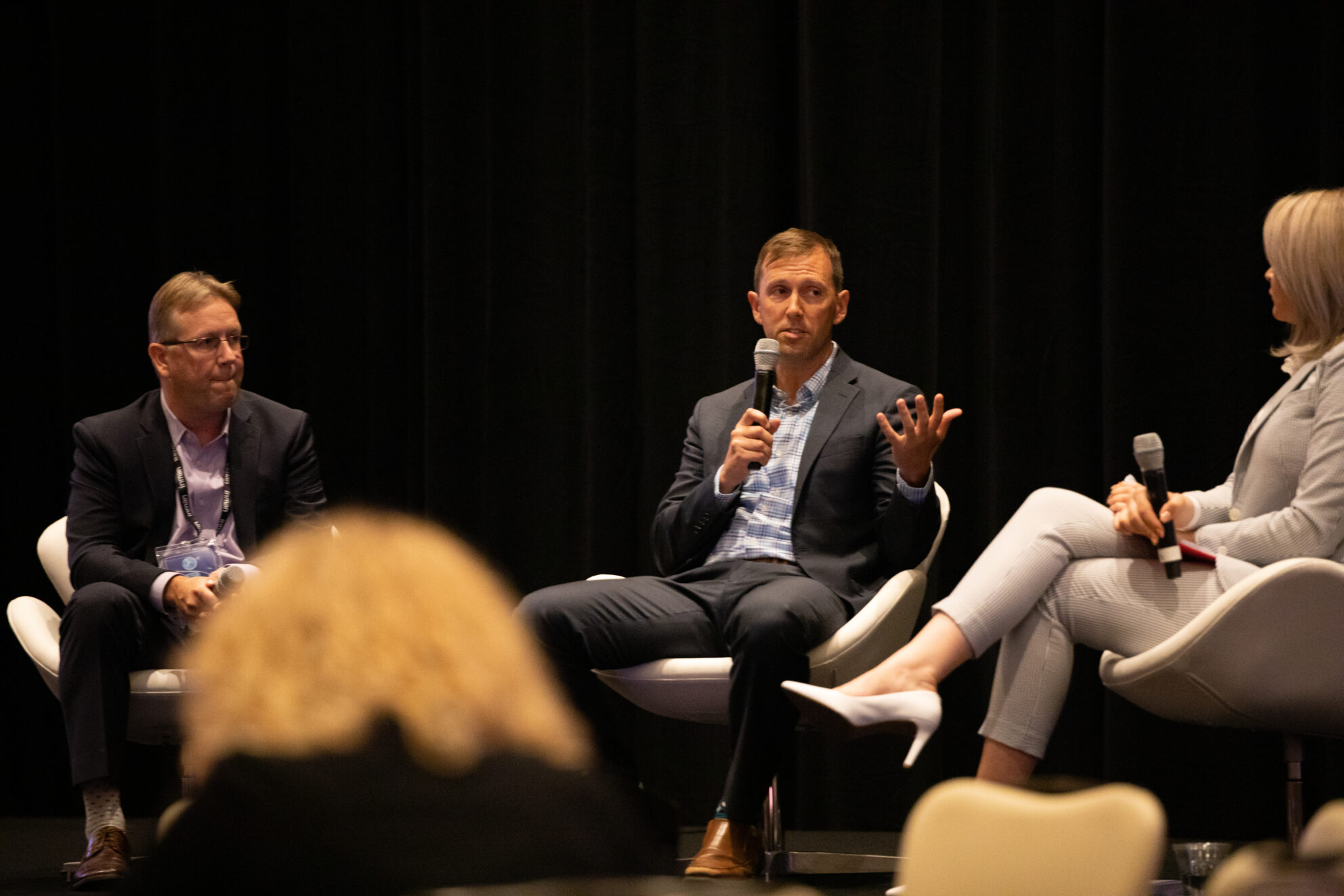 Realogy's new tech game plan? Chatbots, AI and next-gen search