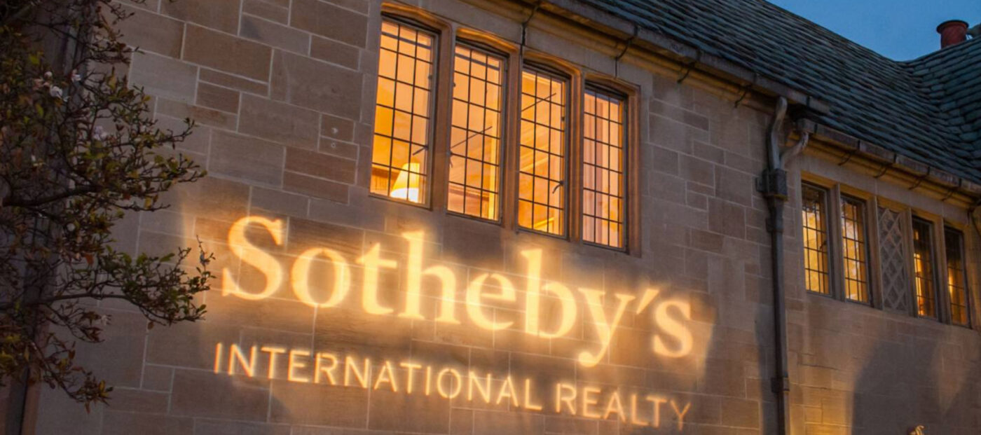 Sotheby's International Realty expands to Arkansas