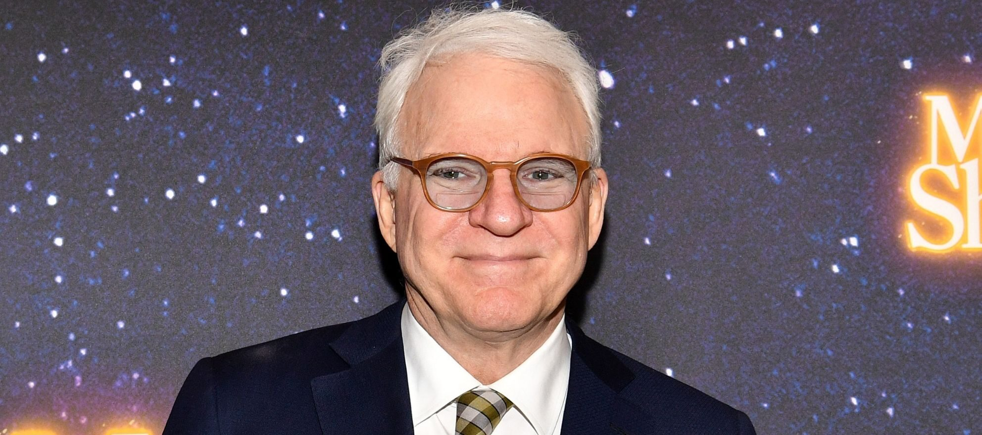 Live next door to Steve Martin for $2.15M