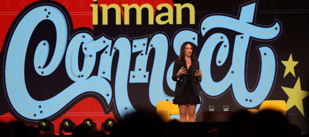 How to get the most out of your conference: 10 tips for Inman Connect Las Vegas