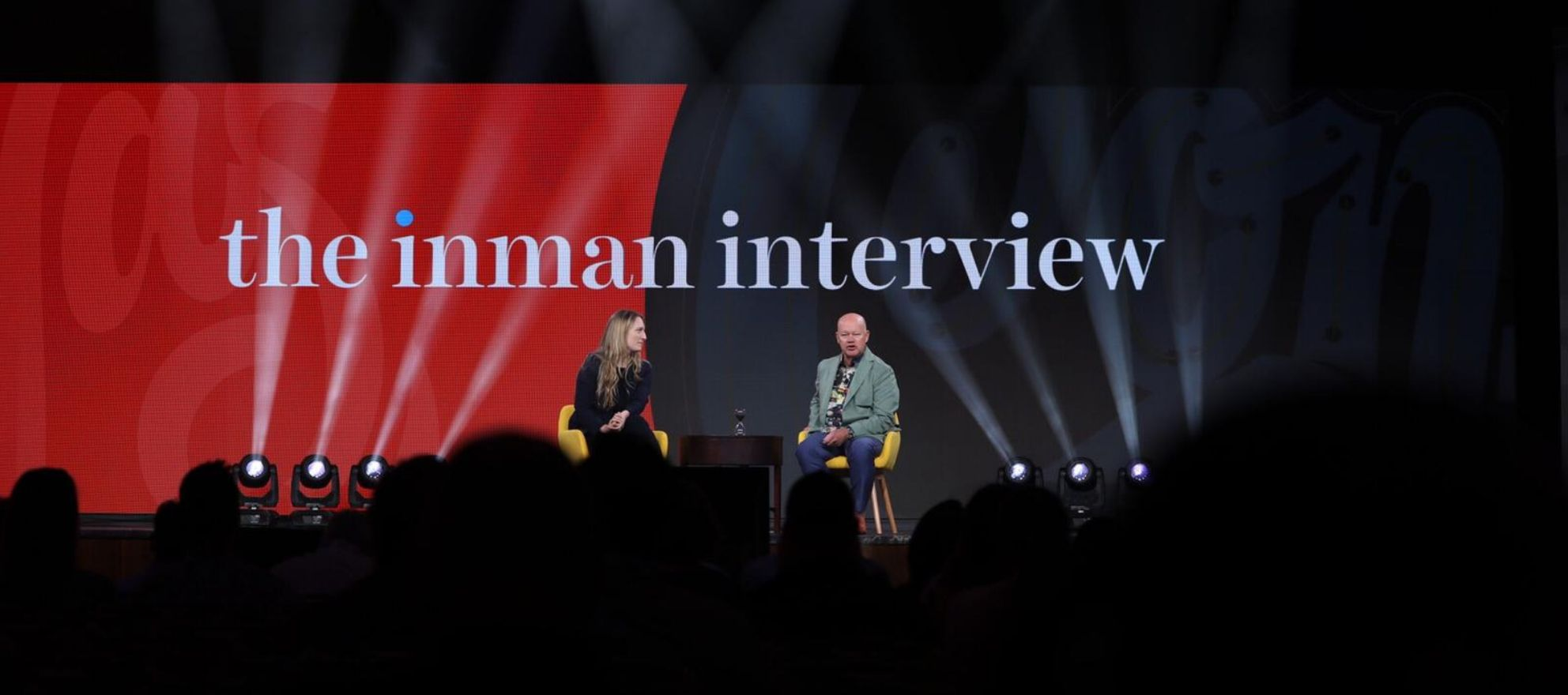 Interviews Archives   Inman