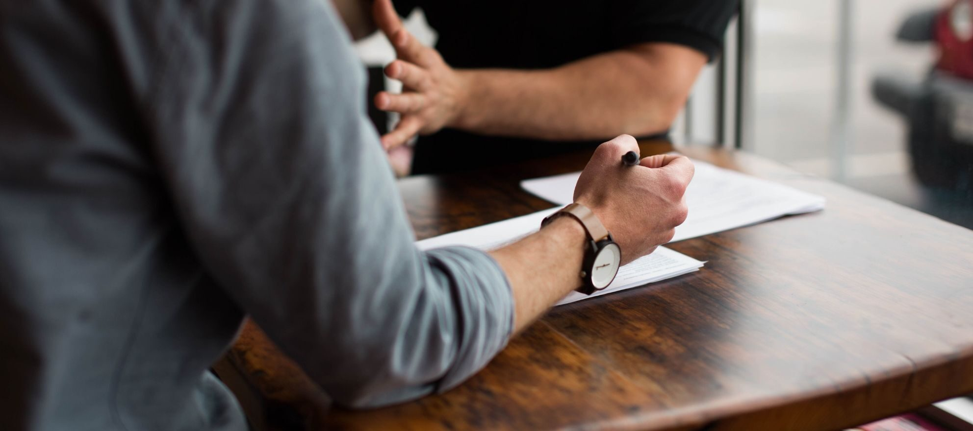 3 tips for closing 90% of listing appointments