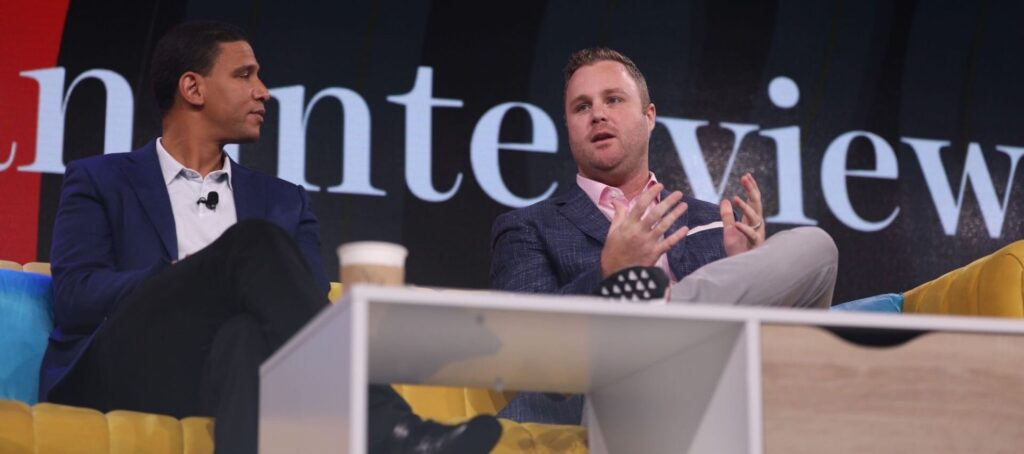 Watch: The biggest, most-buzzed-about panels from Inman Connect — so far